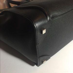 Celine Bags - Celine Medium Luggage Tote Bag
